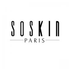 Soskin