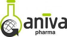 Aniva Pharma