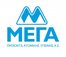 Mega Wet