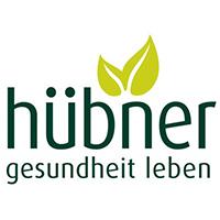 Hunber